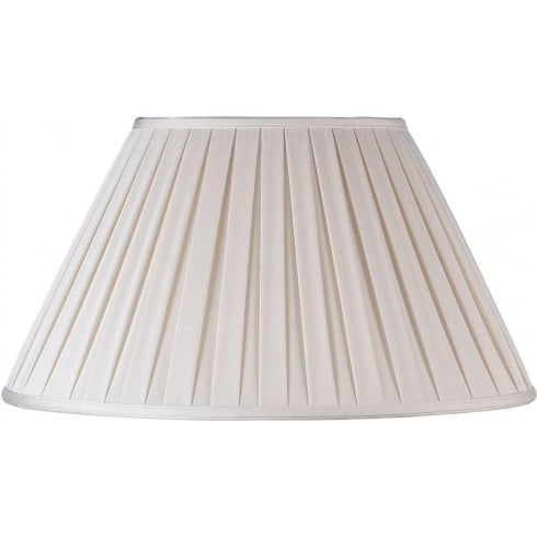 Endon Lighting CARLA-6 Fabric Lamp Shade