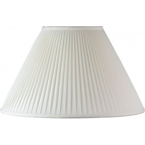 Endon Lighting CHLOE-5.5 Fabric Lamp Shade