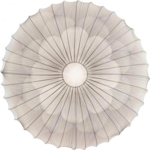 Axo Muse PLMUS120FIXXE27 Flower Wall/Semi Flush Ceiling Light
