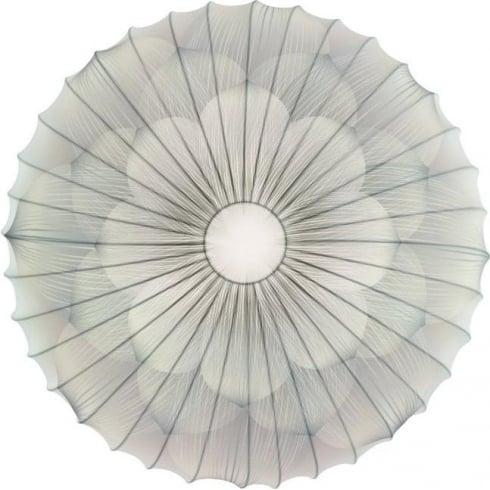 Axo Muse PLMUSE80FIXXE27 Flower Wall/Semi Flush Ceiling Light
