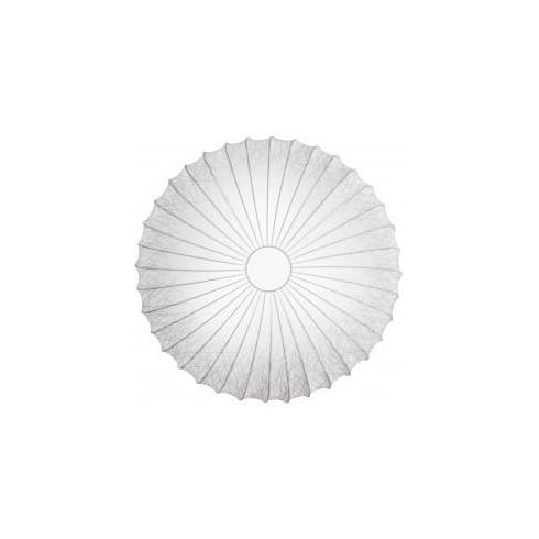 Axo Muse PLMUSE80STXXE27 Sticks Wall/Semi Flush Ceiling Light