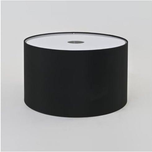 Astro Drum 250 Shade Black