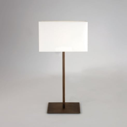 Astro Lighting Park Lane 4504 Table Lamp