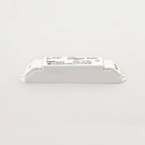 Astro Lighting LED Driver 1-10V Dimmable 350mA 11W Max 1756