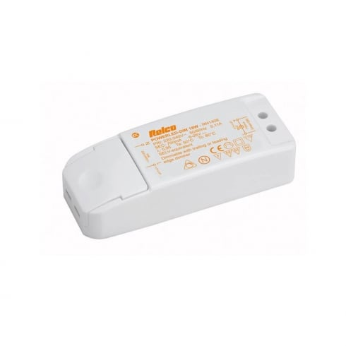 Astro Lighting LED Driver Dimmable 700mA 1832 Watt Max