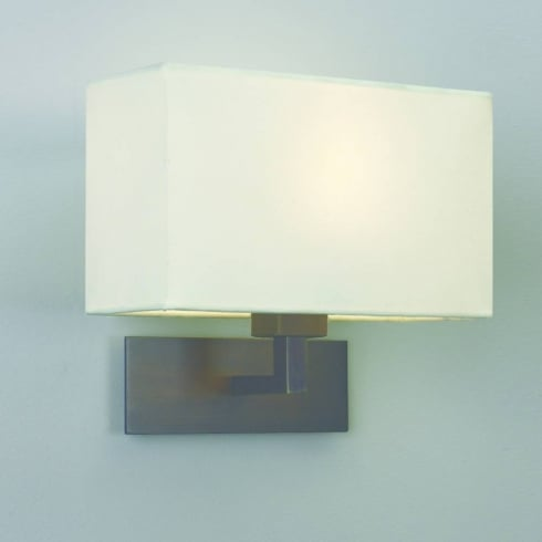 Astro Lighting Park Lane Grande 0538 Bronze Wall Light