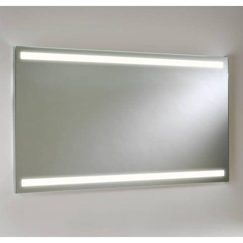 Astro Avlon 900 LED Illuminated Bathroom Mirror