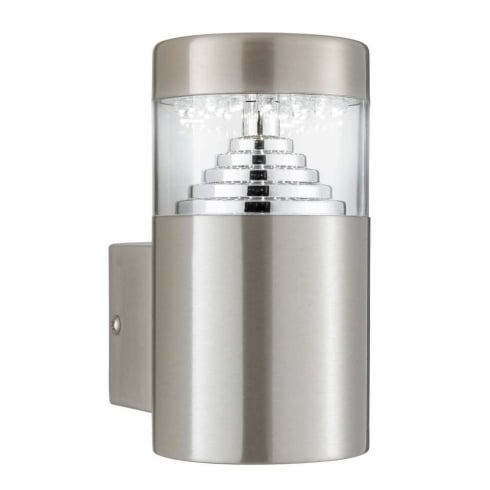 Astro Lighting Kos Square 7508 Spotlight