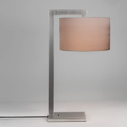 Astro Lighting Ravello Table Switched 4555 Lamp