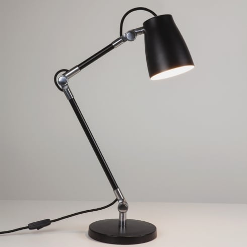 Astro Lighting Atelier Desk Base only 4564 Table Lamp