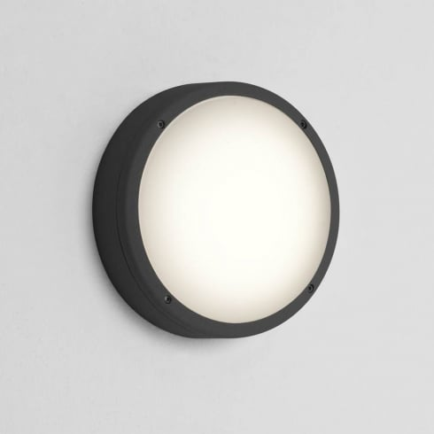 Astro Lighting Arta 275 Round 7122 Outdoor Light
