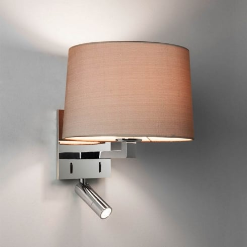 Astro Lighting Azumi LED Reader Wall Light 7464