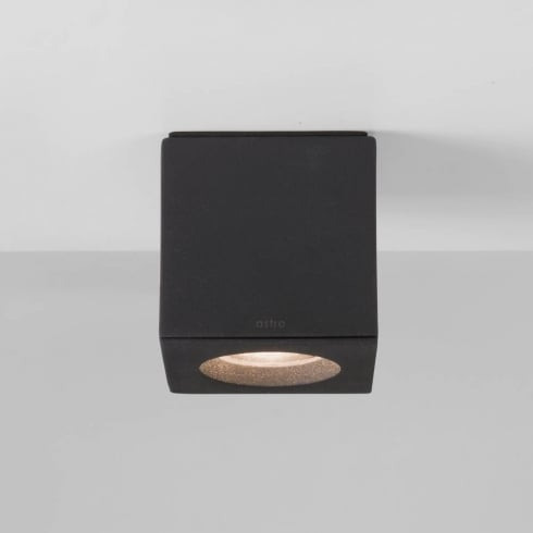 Astro Lighting Kos Square 7510 Spotlight