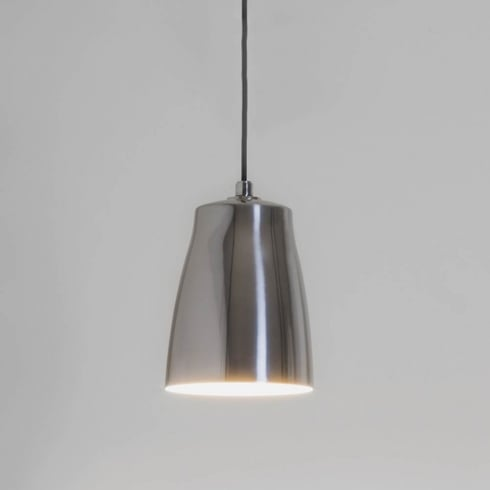 Astro Lighting Atelier 150 7513 Pendant Ceiling Light