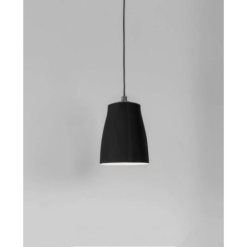 Astro Lighting Atelier 150 7515 Pendant Ceiling Light