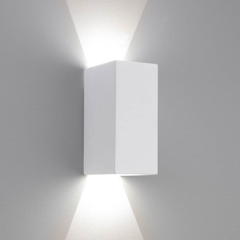 Astro Lighting Parma 160 7598 Surface Wall Lights