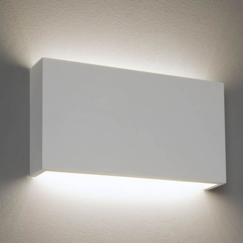 Astro Lighting Rio 325 2700K 7608 Surface Wall Light
