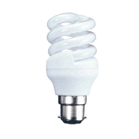Kosnic Energy Saving Bulb 15W BC