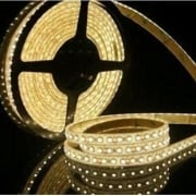 Atmospheric LED Strip 5M Warm White