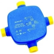 Collingwood JB1 Waterproof Junction Box Accessory