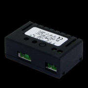 LED Driver 2-3Watt 350ma 240v  Non-Dimmable PLS 350 2-3