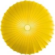 Axo Muse PLMUS120GIXXE27 Yellow Wall/Semi Flush Ceiling Light