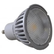 LED Bulb 7W Dimmable Daylight