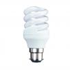Kosnic Energy Saving Bulb 11W BC