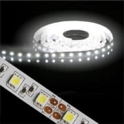 MED-12-15-CW-5m-IP67 Cool White (4000 Kelvin) Linear Led Strip