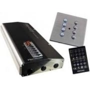 Mercury Hartland CFX 74CDK1 Stainless Steel Dimmer Kit