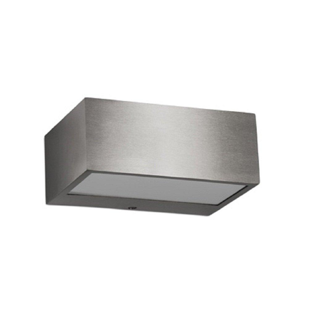 Ledsc4 Lighting Nemesis 05 9637 Ca B8 Stainless Steel 316
