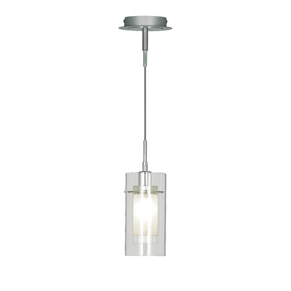 Searchlight Electric Duo 1 2301 Pendant Buy Online At