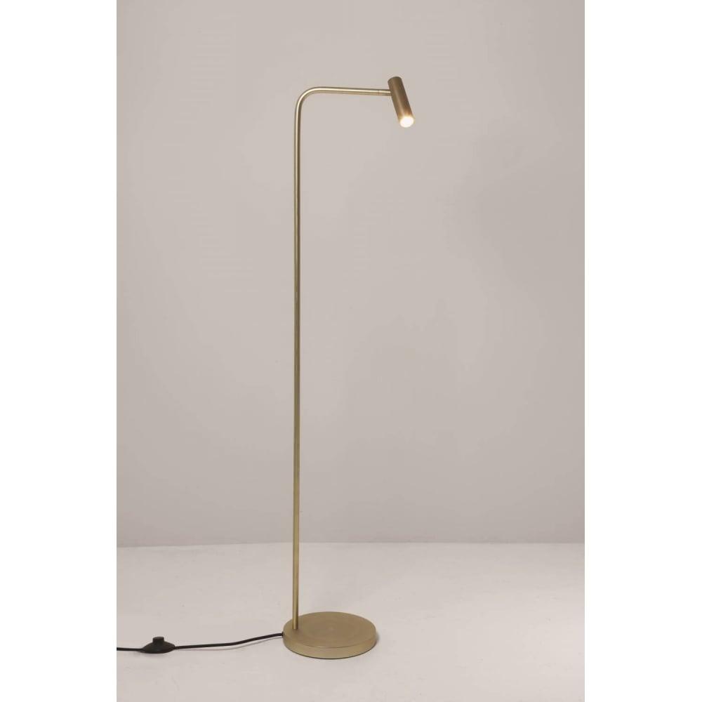 Enna 4571 Floor Lamp | By Astro | Buy online from Lightplan