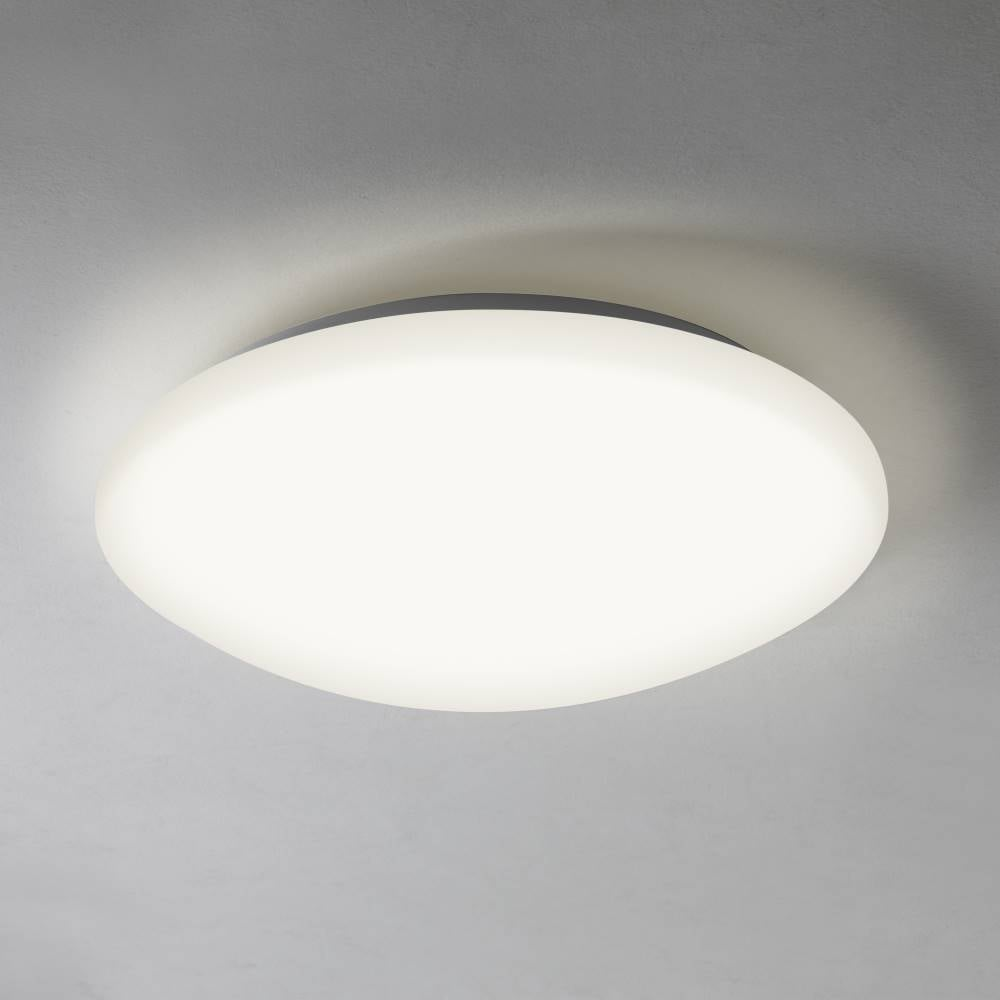 flush bathroom ceiling lights massa sensor 300 7395 ceiling light by astro at 18366
