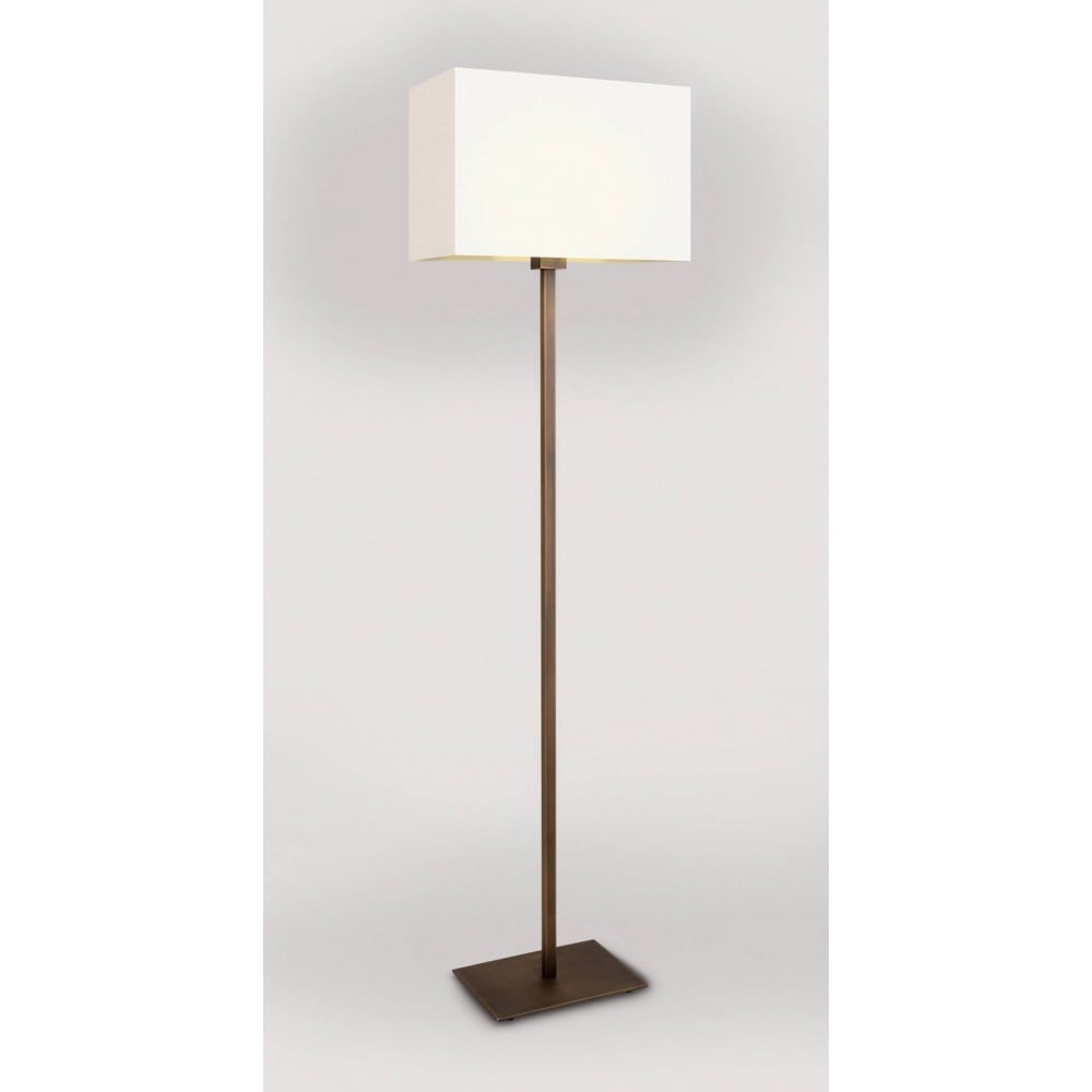 Park Lane 4506 Floor Lamp By Astro Shop Online At